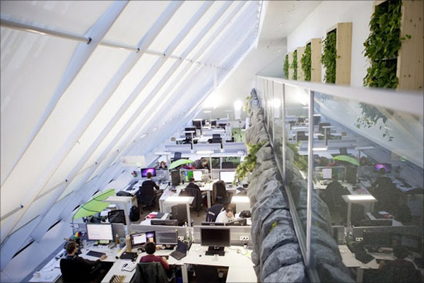 Google-Offices-munich-1