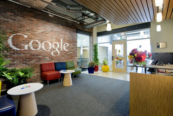 Google-Offices-pittsburgh-1