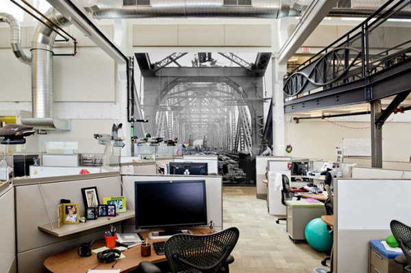 Google-Offices-pittsburgh-3