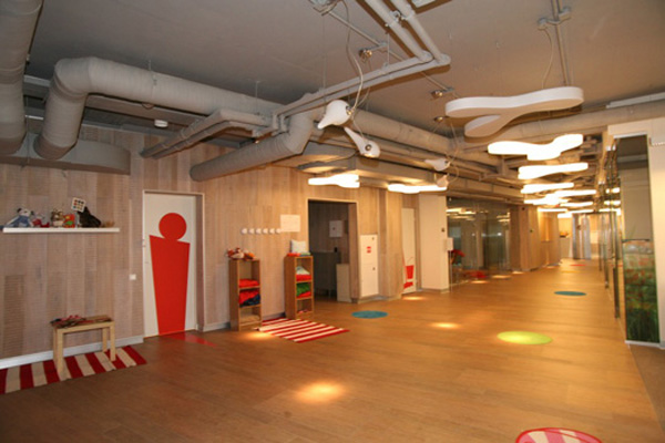 Google-Offices-stpetersburg-2