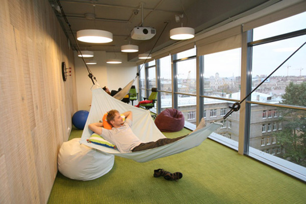 Google-Offices-stpetersburg-3