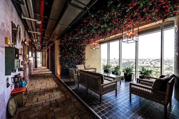 Google-Offices-telaviv-1