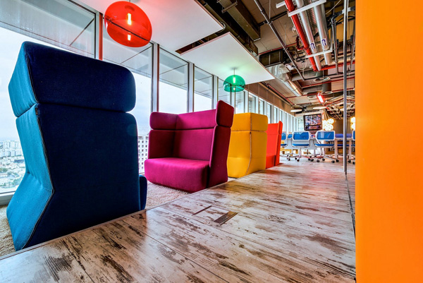Google-Offices-telaviv-2