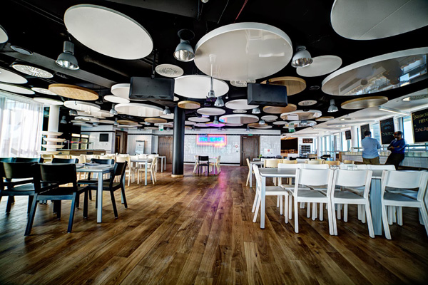 Google-Offices-wroclaw-3
