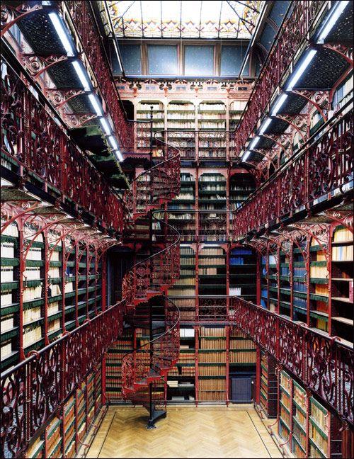 Handelingenkamer, Netherlands