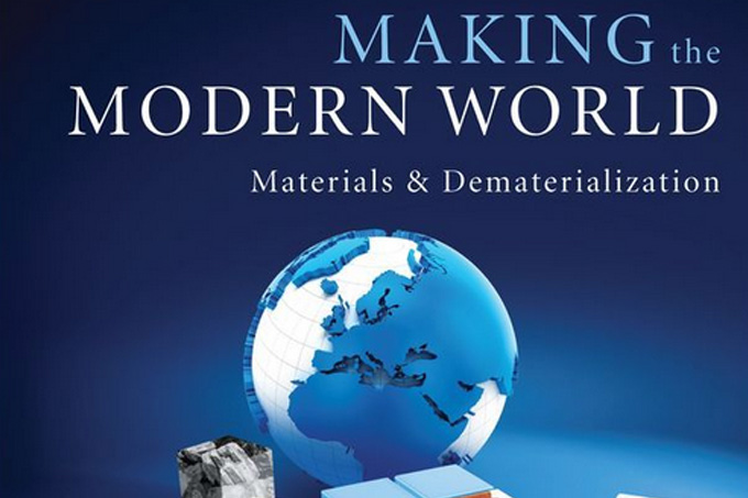 Make-The-Modern-World-Materials-And-Dematerialization-By-Vaclav-Smil