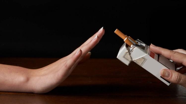 Quit-Smoking-Benefits