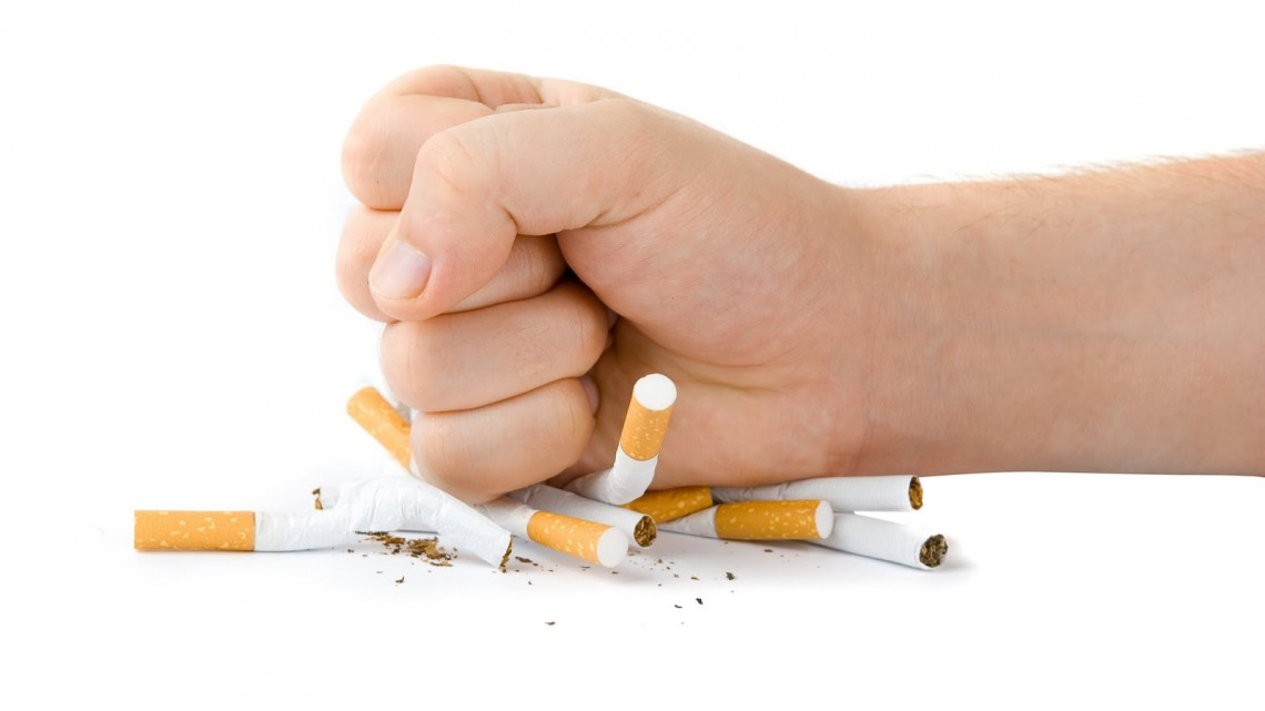 Quit-Smoking-Cigarettes-step-by-step-plan