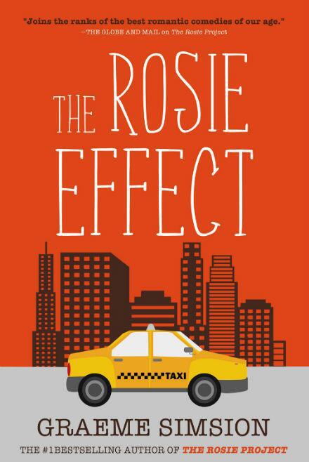 The-Rosie-Effect-By-Graeme-Simsion