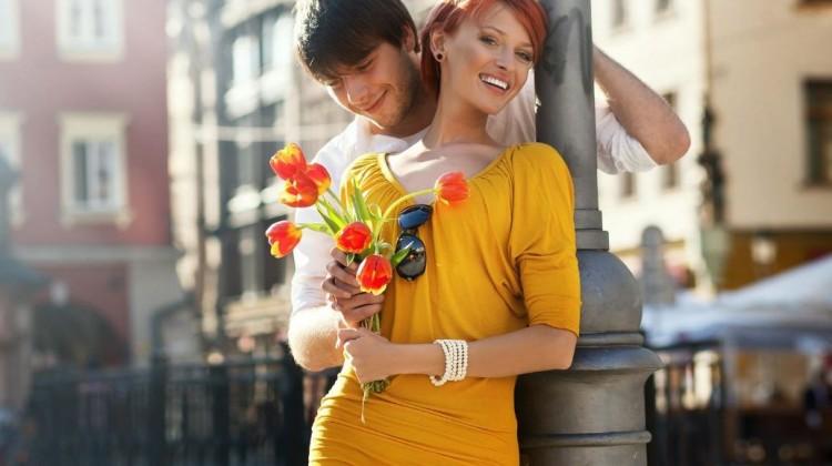 happy_couples