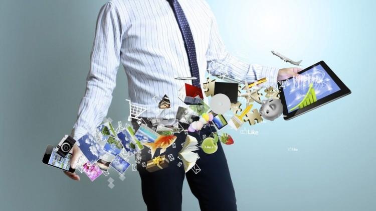 online-online-business-ideas