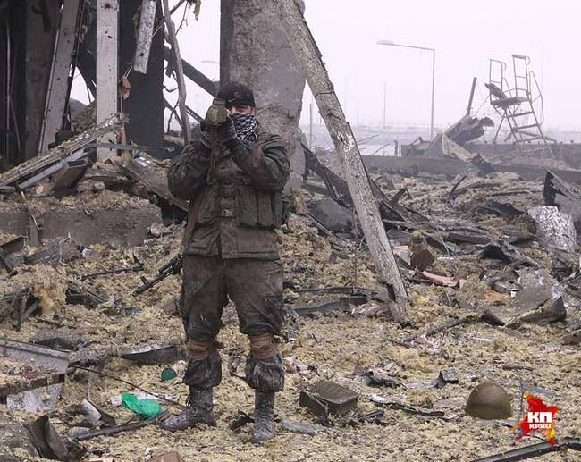 overran-the-Donetsk-airport-12