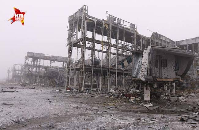 overran-the-Donetsk-airport-13