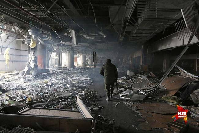 overran-the-Donetsk-airport-14