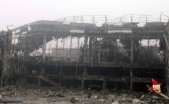 overran-the-Donetsk-airport-15