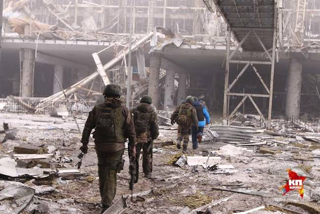 overran-the-Donetsk-airport-3