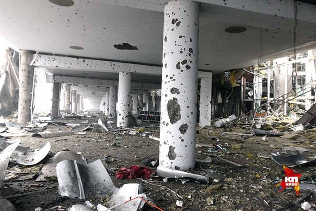 overran-the-Donetsk-airport-6