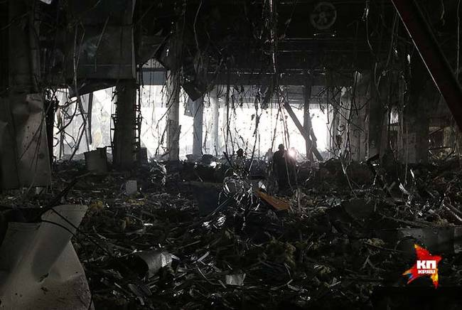 overran-the-Donetsk-airport-8