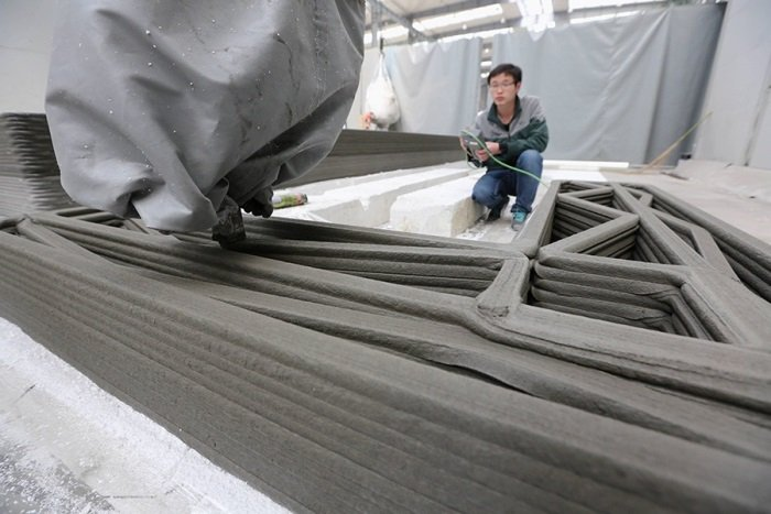 Chinese-Company-3D-Printed-10-Houses-In-A-Day-1
