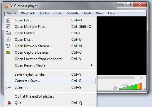 Media-menu-in-VLC