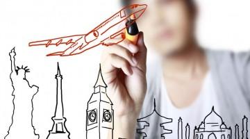 Thinking-Of-Emigration