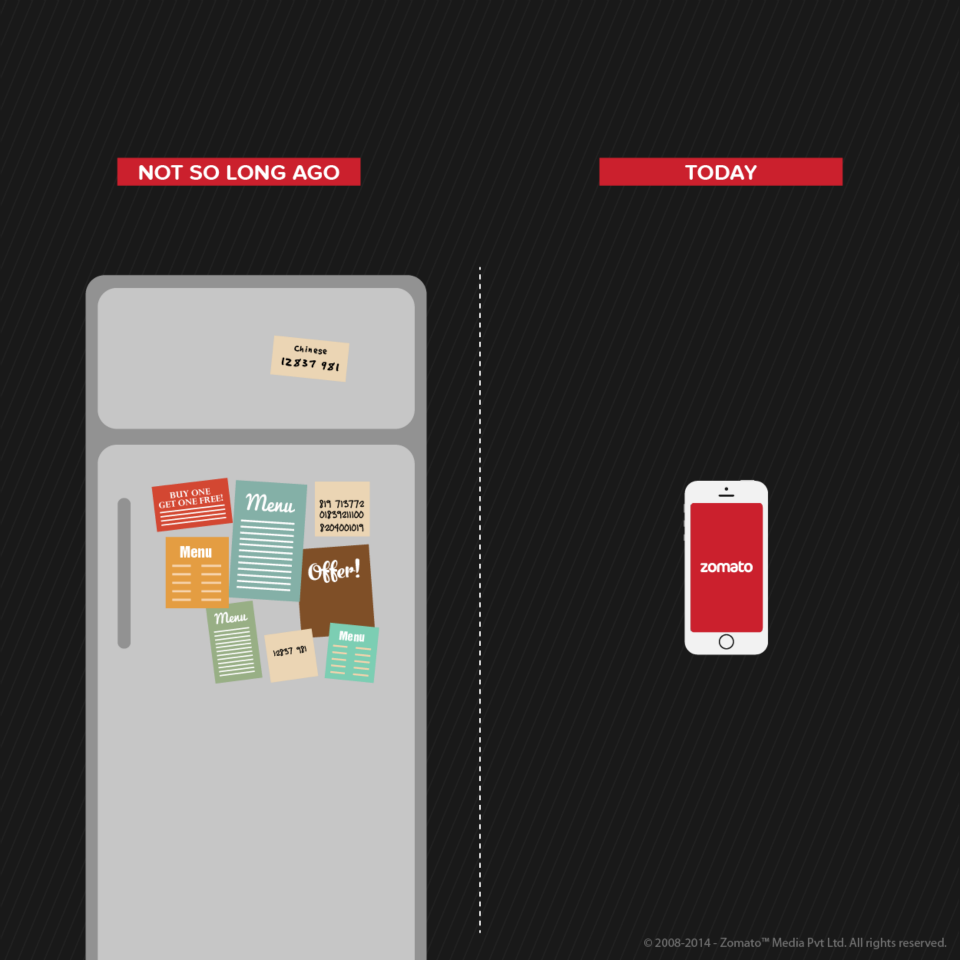 Zomato's-fantastic-creative-team-showcase-differences-between-tech-'not so long ago'-and-'today'-4