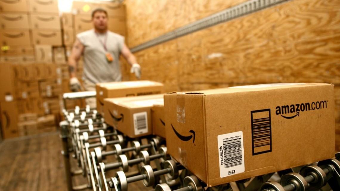amazon-shipping-goods