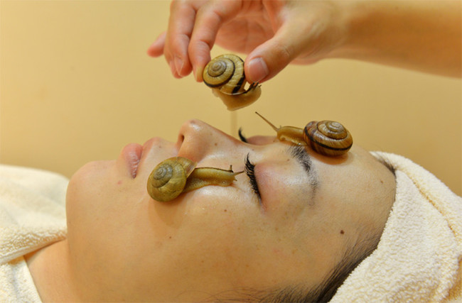 escargot-treatment-in-Japan-1