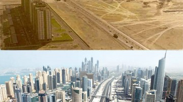 Dubai-UAE