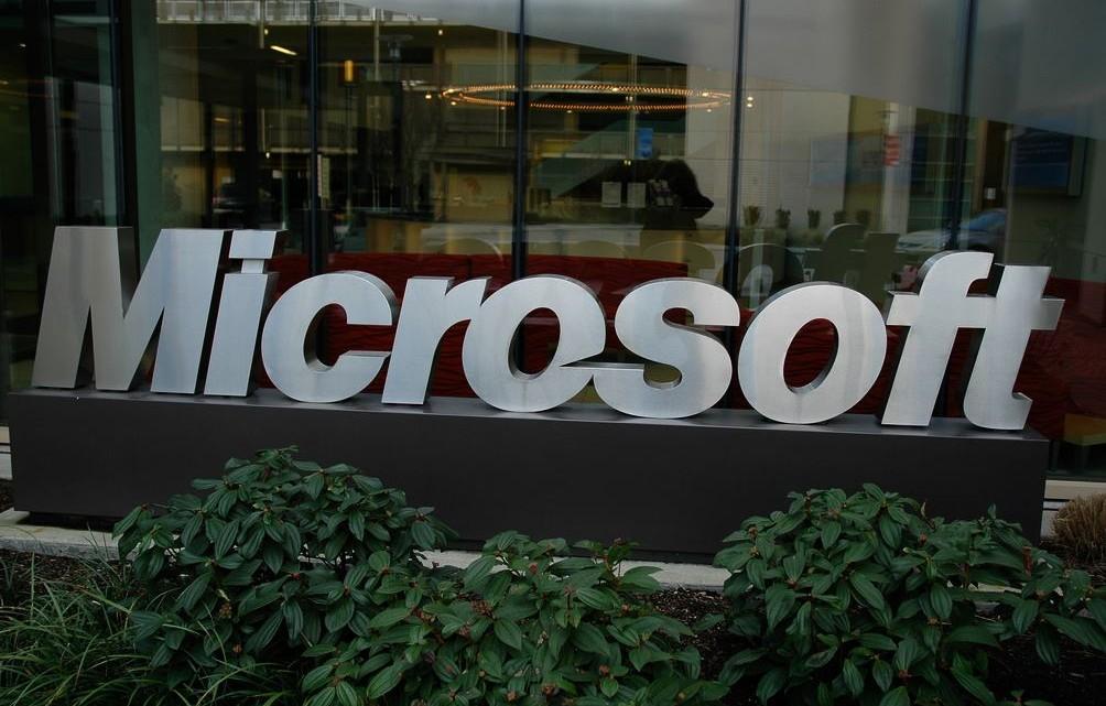 Get-100-GB-Free-Storage-On-Microsoft-OneDrive