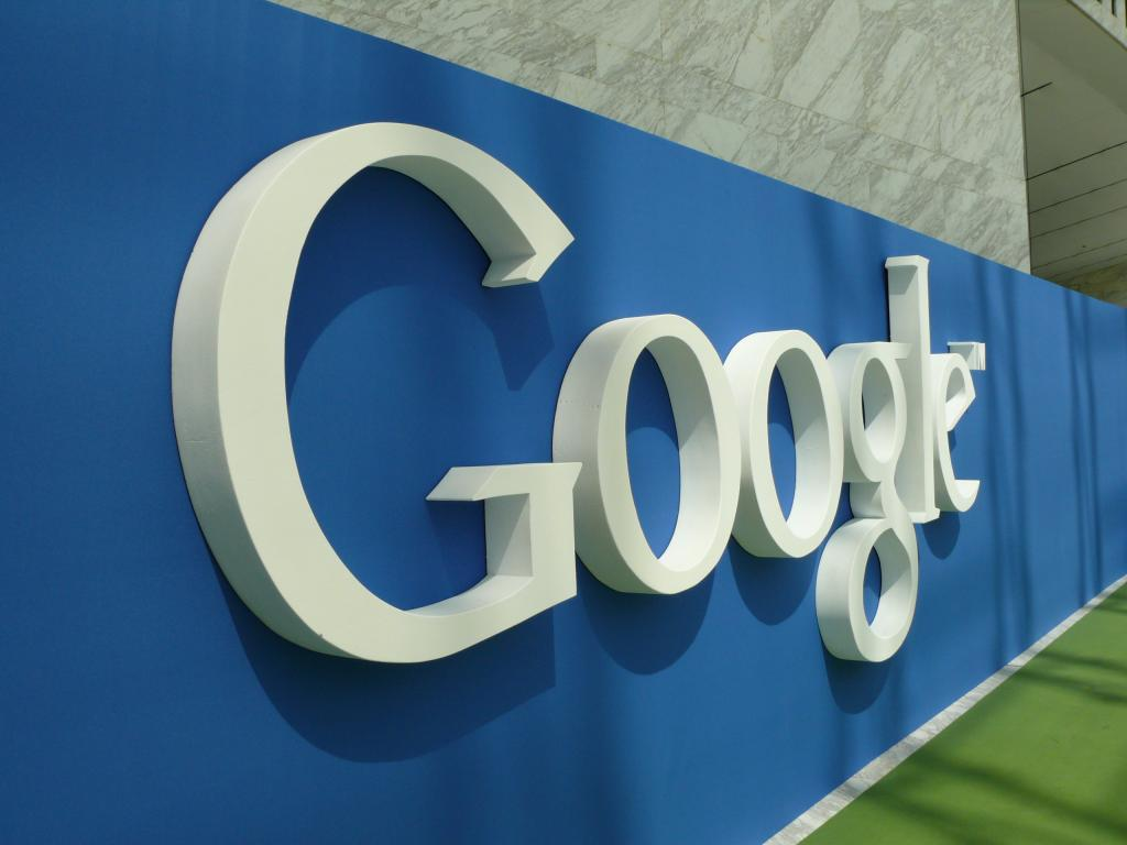 Google-Domains-Available-In-US