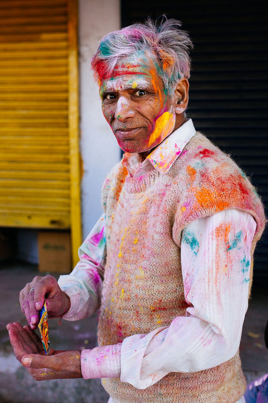 Holi-festival-welcomes-spring-in-India-1
