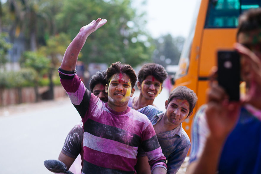 Holi-festival-welcomes-spring-in-India-19
