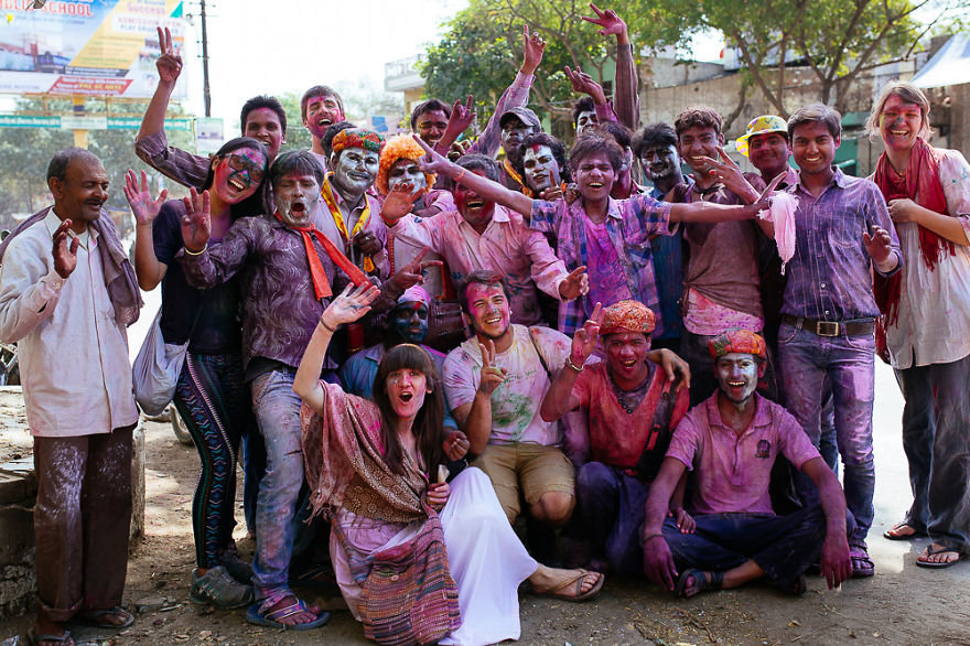 Holi-festival-welcomes-spring-in-India-21
