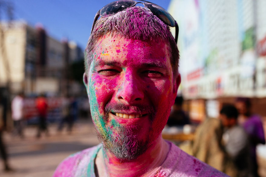 Holi-festival-welcomes-spring-in-India-29