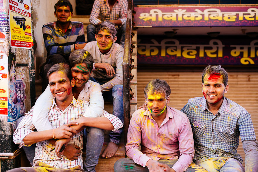 Holi-festival-welcomes-spring-in-India-3