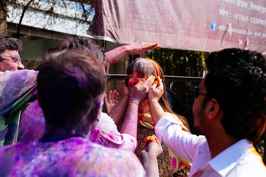 Holi-festival-welcomes-spring-in-India-5