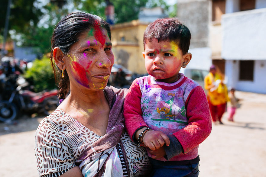 Holi-festival-welcomes-spring-in-India-6