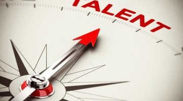 Identify-Talents