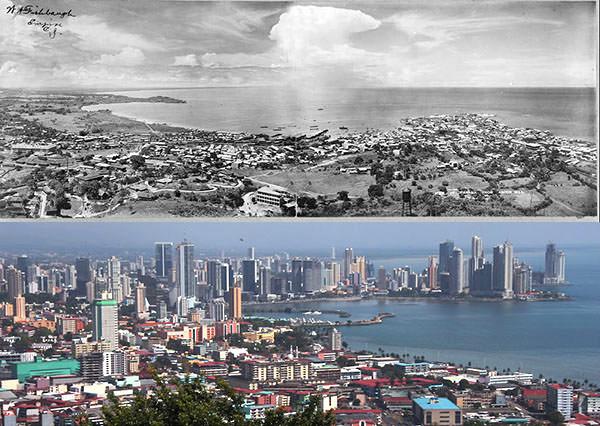 Panama-City-Panama