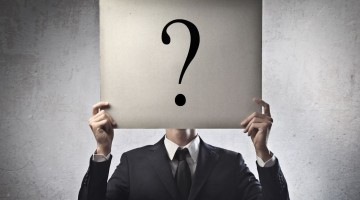 QUESTIONS-SUCCESSFUL-PEOPLE-ASK-THEMSELVES