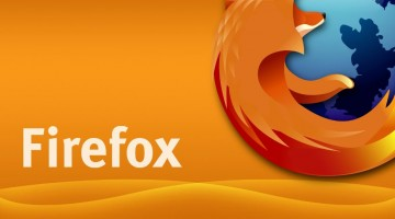 Stop Auto-playing-Flash-And-HTML5-Videos-In-Firefox
