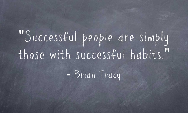 Successful-people-are-simply-those-with-successful-habits-Brian-Tracy