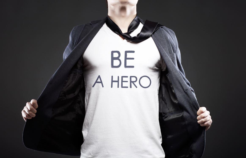 hero-in-life-young-successful-man