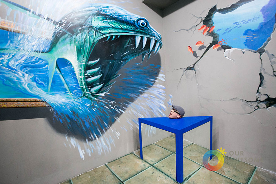 interactive-3d-the-art-in-island-museum-philippines-1