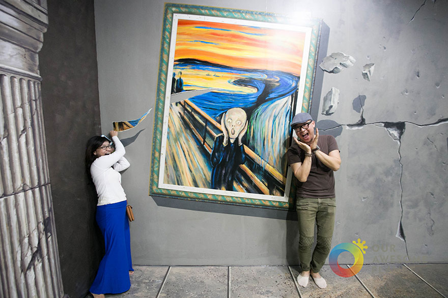 interactive-3d-the-art-in-island-museum-philippines-12