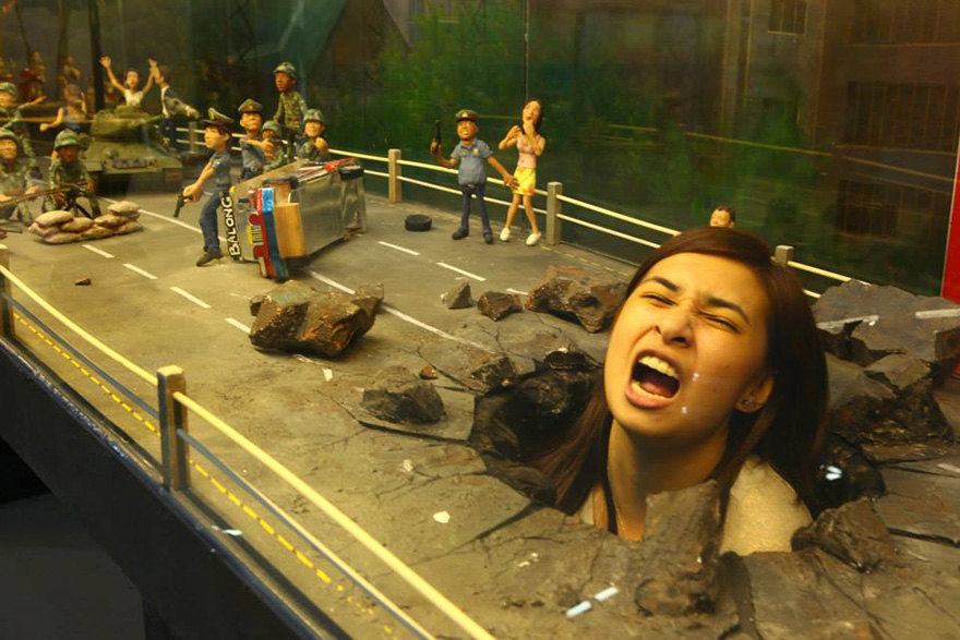 interactive-3d-the-art-in-island-museum-philippines-13