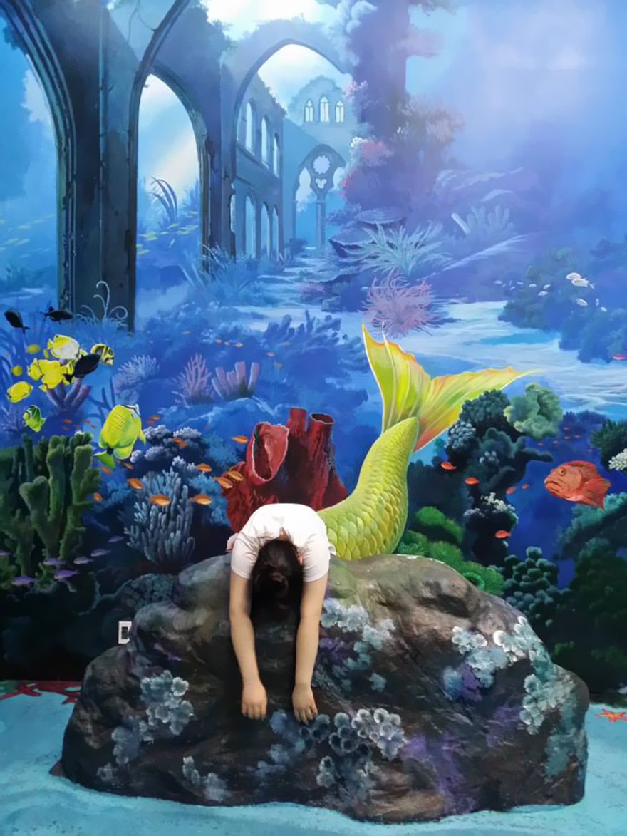 interactive-3d-the-art-in-island-museum-philippines-14