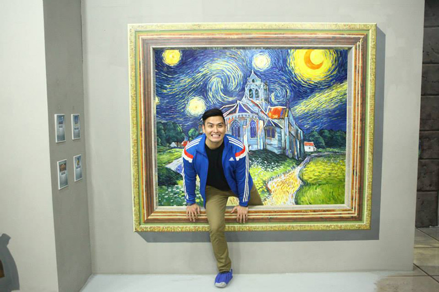 interactive-3d-the-art-in-island-museum-philippines-4