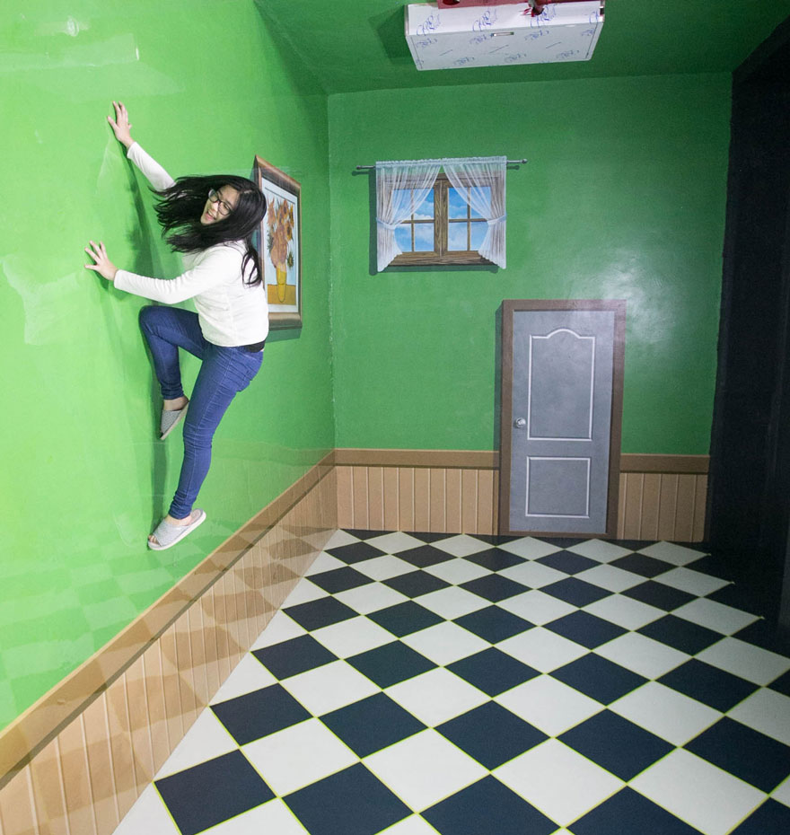 interactive-3d-the-art-in-island-museum-philippines-7